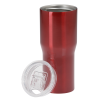 View Extra Image 2 of 2 of Urban Peak Vacuum Travel Tumbler - 20 oz. - Full Color