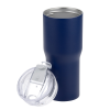 View Extra Image 2 of 4 of Urban Peak Vacuum Tumbler - 20 oz. - Powder Coat - 24 hr