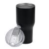 View Extra Image 2 of 4 of Urban Peak Vacuum Tumbler - 30 oz. - Powder Coat - Laser Engraved - 24 hr
