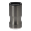 View Extra Image 2 of 5 of Urban Peak 3-in-1 Insulator/Travel Tumbler - 12 oz. - Full Color