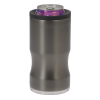 View Extra Image 3 of 5 of Urban Peak 3-in-1 Insulator/Travel Tumbler - 12 oz. - 24 hr