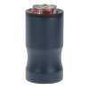 View Extra Image 4 of 5 of Urban Peak 3-in-1 Trail Insulator - 12 oz. - Powder Coat