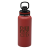 View Extra Image 2 of 2 of Takeya Thermoflask Vacuum Bottle - 32 oz.