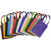 View Extra Image 1 of 1 of Payson Mini Tote - 12 inches x 9 inches - 24 hr