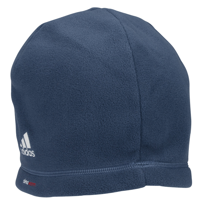 6fa369be0f4 4imprint.com  adidas Climawarm Fleece Beanie 138568