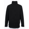 View Extra Image 1 of 2 of Midweight Microfleece 1/4-Zip Pullover - Men's