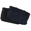 View Extra Image 3 of 4 of Tranzip Brief 15 inches Laptop Tote - Embroidered