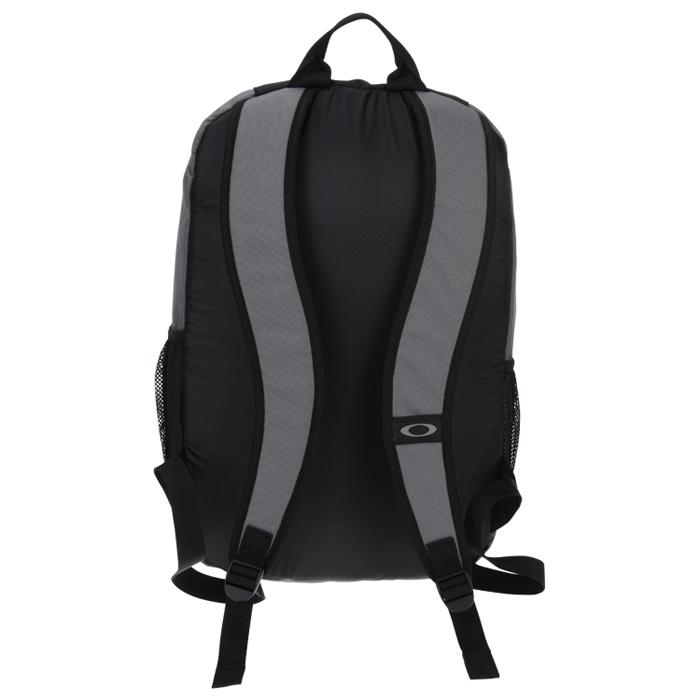 e60df1ea06 4imprint.com  Oakley v2 Enduro 22L Backpack 138903