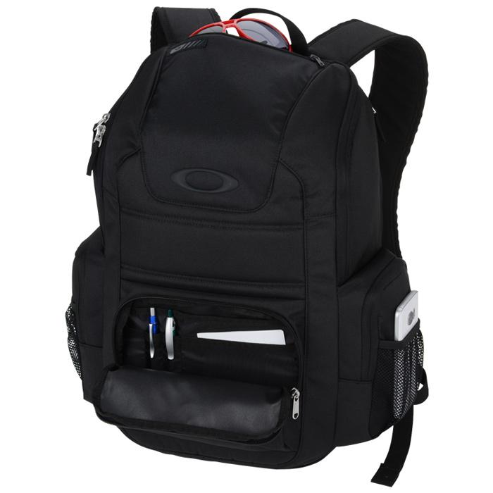 d038668f3b7 4imprint.com  Oakley v2 Enduro 25L Backpack 138904