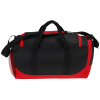 "View Extra Image 1 of 1 of Team Player 18"" Duffel Bag - Embroidered"