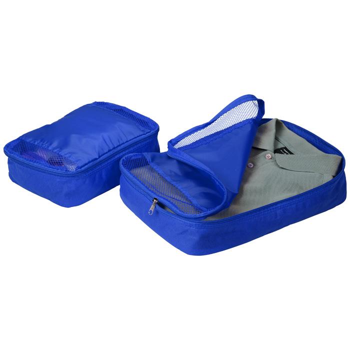 lightweight packing cubes 139011. Black Bedroom Furniture Sets. Home Design Ideas