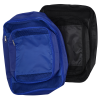 View Extra Image 3 of 5 of Lightweight Packing Cubes - 24 hr