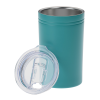 View Extra Image 1 of 3 of Sherpa Vacuum Travel Tumbler and Insulator - 11 oz.