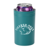 View Extra Image 1 of 3 of Sherpa Vacuum Travel Tumbler and Insulator - 11 oz. - 24 hr