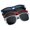 View Image 2 of 2 of Polarized Sunglasses