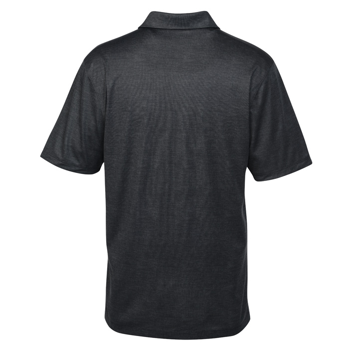 a250a01db6475 4imprint.com: Nike Performance Crosshatch Polo - Men's 139502-M