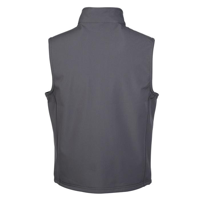 943e81cd3f2b 4imprint.com  Quest Soft Shell Vest - Ladies  139564-L