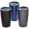 View Extra Image 3 of 4 of K Mini Vacuum Travel Tumbler - 14 oz. - 24 hr
