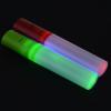 View Image 4 of 4 of LED Glow Stick Flashlight