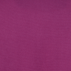 View Extra Image 2 of 2 of Spin Dye Long Sleeve Pique Polo - Ladies'