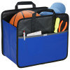 View Image 2 of 3 of Life in Motion Compact Utility Tote - 24 hr