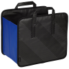 View Image 3 of 3 of Life in Motion Compact Utility Tote - 24 hr