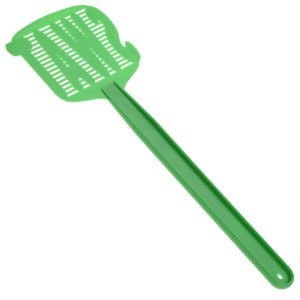 Swat Fly Swatter Image 2 of 2