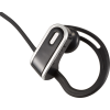 View Image 2 of 3 of Super Pump Bluetooth Ear Buds