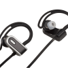 View Image 3 of 3 of Super Pump Bluetooth Ear Buds