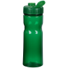 View Extra Image 1 of 3 of Refresh Camber Water Bottle with Flip Lid - 20 oz.
