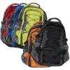 View Image 5 of 5 of Koozie® Wanderer Daypack