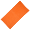 View Extra Image 3 of 3 of SubliPlush Velour Beach Towel - 30 inches x 60 inches - Heavyweight - Colors