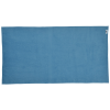 View Extra Image 3 of 3 of SubliPlush Velour Beach Towel - 35 inches x 65 inches - Colors