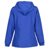 View Extra Image 1 of 3 of Weather Resist Lightweight Jacket - Ladies'