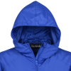 View Extra Image 2 of 3 of Weather Resist Lightweight Jacket - Ladies'