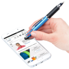 View Extra Image 1 of 5 of Options Multifunction Stylus Pen