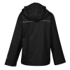 View Extra Image 1 of 2 of Columbia Watertight Jacket - Youth
