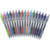 View Extra Image 2 of 2 of Pilot G2 Gel Pen - Full Color