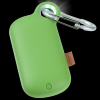 View Extra Image 6 of 6 of Cobble Carabiner Power Bank - 5000 mAh - 24 hr