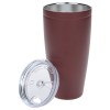 View Extra Image 2 of 3 of Viking Vacuum Tumbler - 30 oz. - Diamond