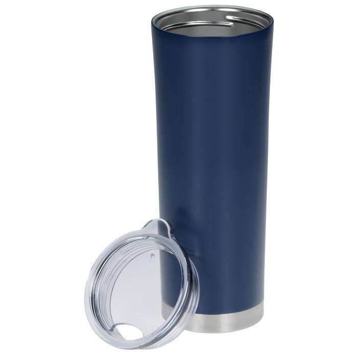 725d96fd2c1 4imprint.com: Slim Jim Vacuum Insulated Tumbler - 24 oz. 141560