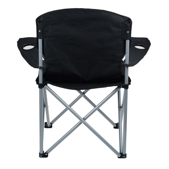 Superb Oversized Folding Chair Dailytribune Chair Design For Home Dailytribuneorg