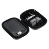 View Extra Image 5 of 7 of Ridge Line Tech Charging Case with Power Bank