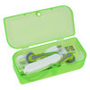 View Extra Image 2 of 4 of Roadie Bluetooth Ear Buds with Case