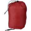View Extra Image 1 of 4 of Silverton Packable Insulated Vest - Men's