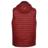 View Extra Image 2 of 4 of Silverton Packable Insulated Vest - Men's