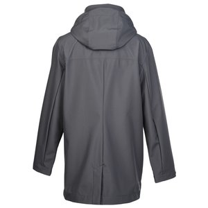 Manhattan Soft Shell Jacket - Men's Image 2 of 3