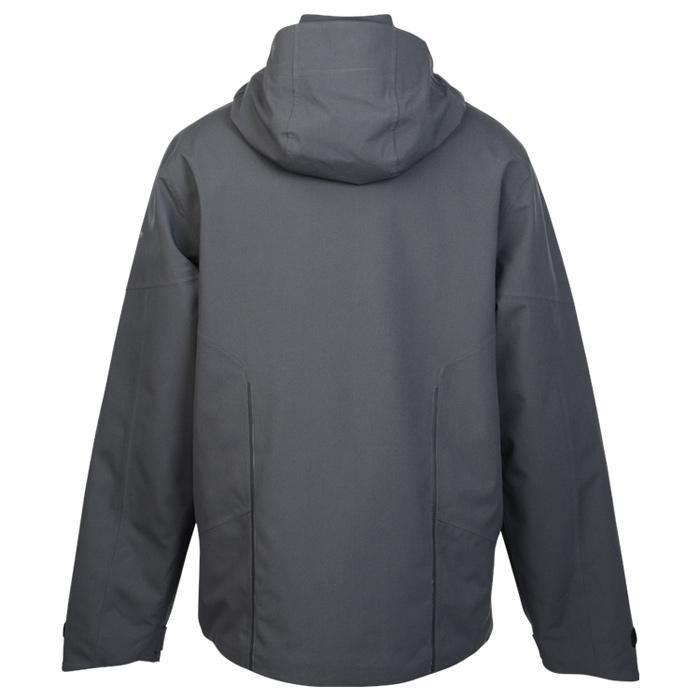 5c86d680768 Eddie Bauer Weather Plus Insulated Jacket - Men's