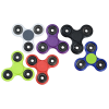View Image 3 of 6 of Trio Fidget Spinner