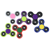 View Image 4 of 6 of Trio Fidget Spinner